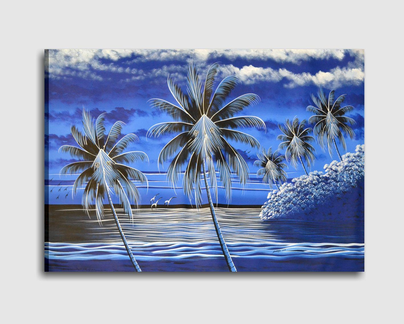 Disegno camino dibujo for Disegno paesaggio marino