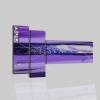 ANCILLA - Quadri moderni viola