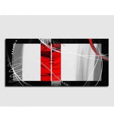Cuadros modernos abstractos - GEOMETRIA