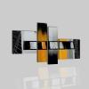 ASTREA - Cuadros modernos efecto de rilieve