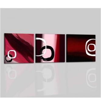 GISCARD - Cuadros modernos abstractos