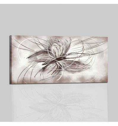 Quadro moderno con farfalla - MARIPOSA 10