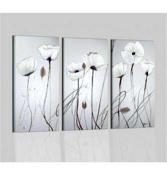 PRIMIS - Quadri con fiori