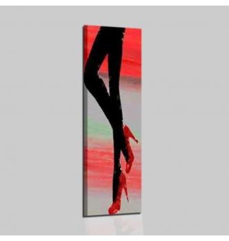 ADA - Cuadros abstractos