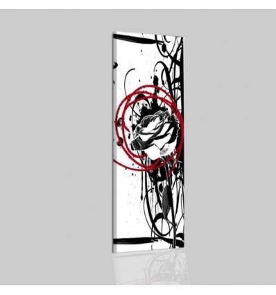 WINK - Cuadros abstractos modernos