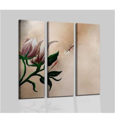 TUDON - Modern painting