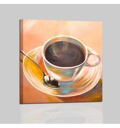 CAFFE' - Cuadros modernos