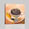CAFFE' - dipinti moderni