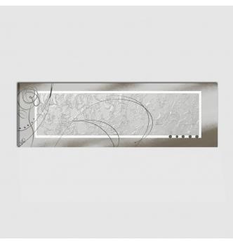 AMILIA - Cuadros modernos abstractos
