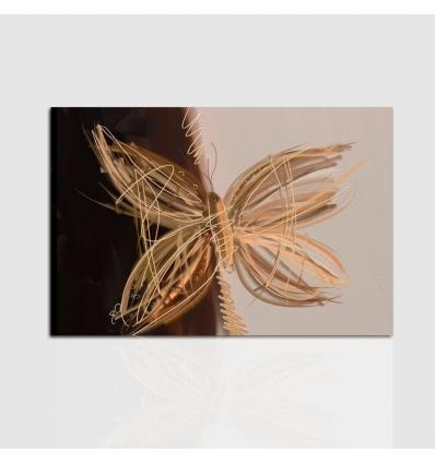 Quadro moderno - Mariposa 12