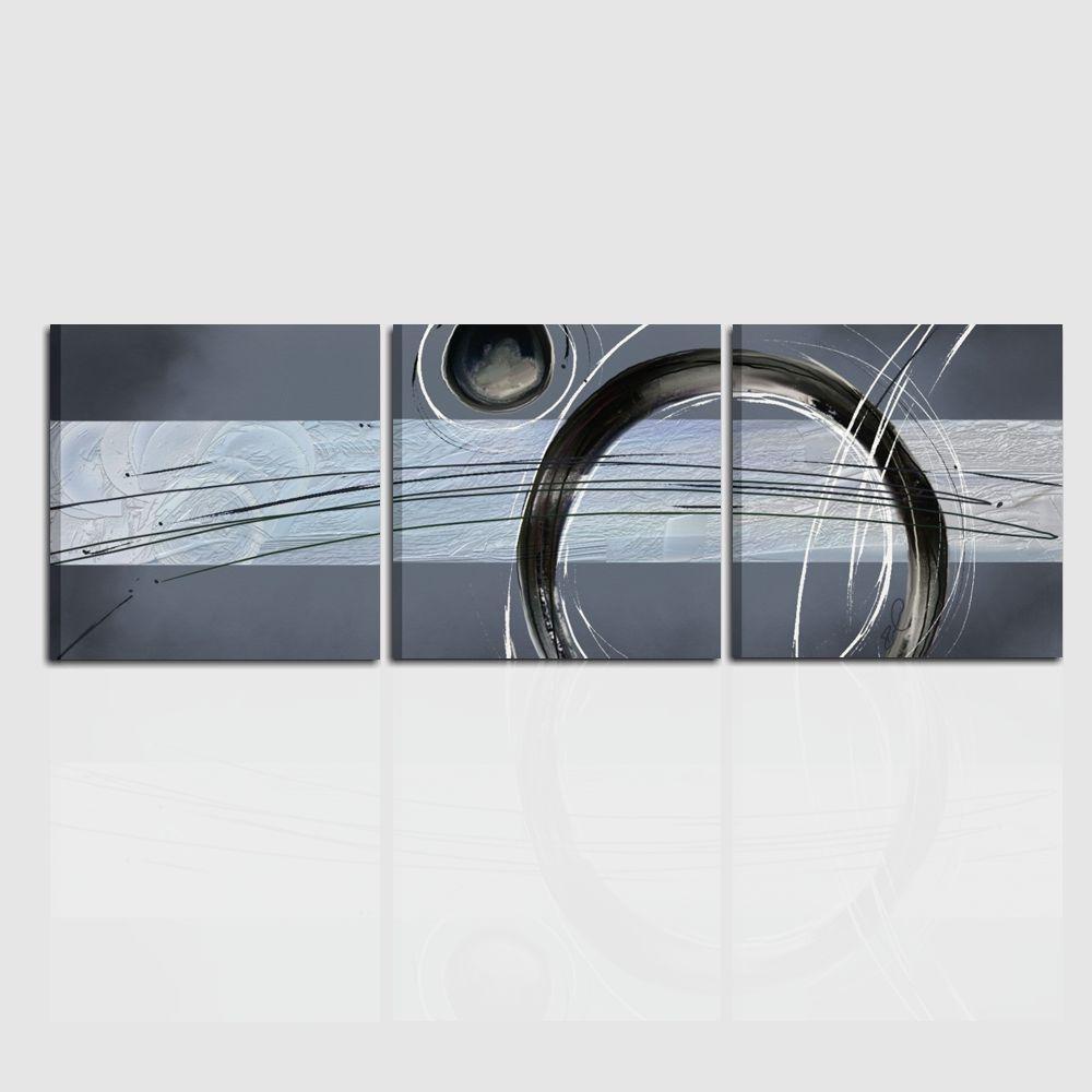 Quadri moderni astratti con materico dipinti a mano per for Quadri moderni astratti dipinti mano