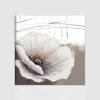BOHEMIA - Quadri astratti Dipinti con fiori