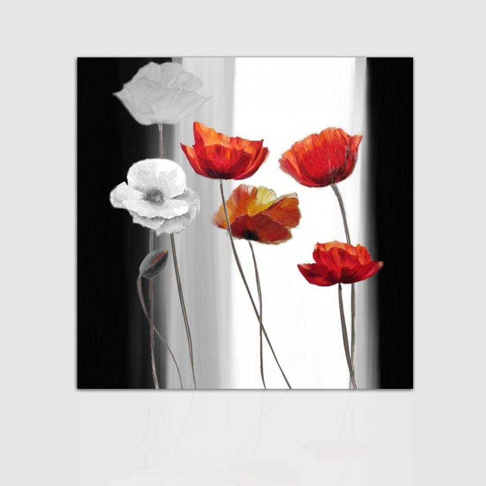 RAPSODY - Quadri con fiori