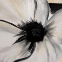 SCILY - Dipinti moderni marrone