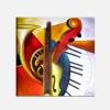 MUSICA - Instrumentos musicales