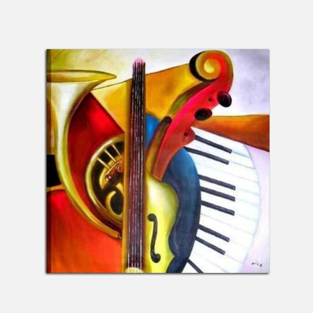 musica paintings music painting expand