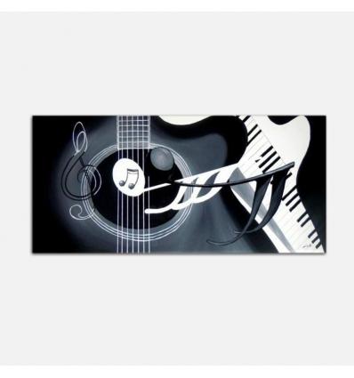 NELLY - Cuadros modernos musica