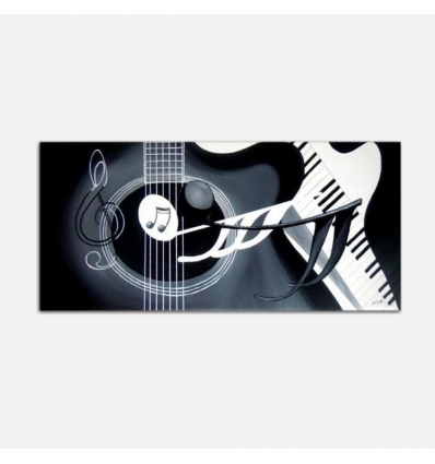 NELLY - Quadri moderni musica