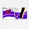 BOLERO - Quadro musica ballo