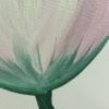 Quadro moderno con fiori - Clorinda