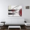 Cuadros abstractos modernos - BERYL