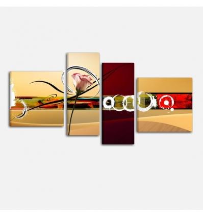 GALA - Modern painting