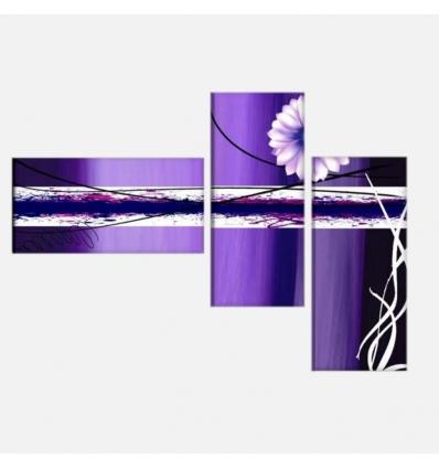 TILDA - Elementos abstractos