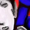 ADALGISA - Cuadros abstractos