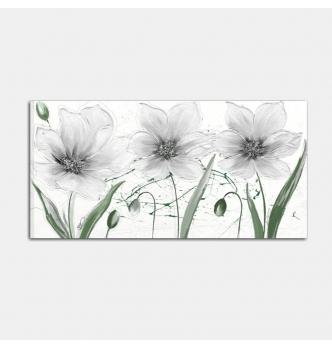 Quadro con fiori - Soraya