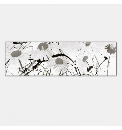 ORIONE - Quadri con fiori