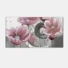 KAILA - Quadri con fiori