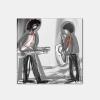 Quadri moderni musica - Duetto