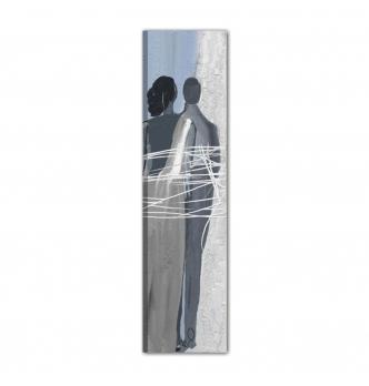 Quadro verticale - Sinergie