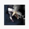 quadro moderno -  Il Trombettista