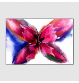 MARIPOSA 2 - Cuadro Mariposa