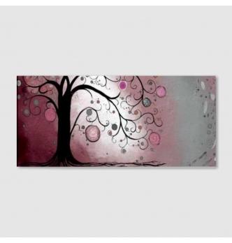 VANELIA - Abstract painting
