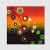 ZAYSA - Modern painting