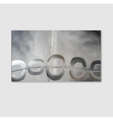 SANDIA 2 - Cuadros modernos abstract