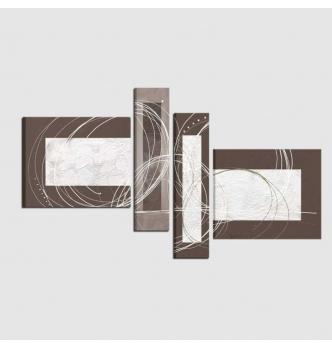 Cuadros modernos - PRIMER